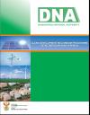 2011 DNA winners R.S.A
